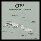 Cuba (Unabridged) audiobook download