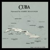 Cuba (Unabridged) audiobook download