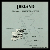 Ireland (Unabridged) audiobook download