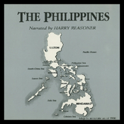 The Philippines (Unabridged) audiobook download
