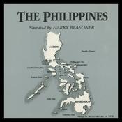 The Philippines (Unabridged) audiobook download