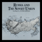 Russia and the Soviet Union (Unabridged) audiobook download