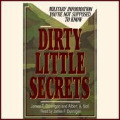 Dirty Little Secrets audiobook download