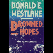 Drowned Hopes audiobook download