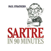 Sartre in 90 Minutes (Unabridged) audiobook download