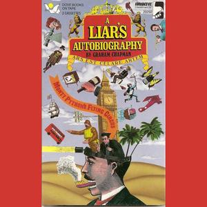 A-liars-autobiography-unabridged-audiobook