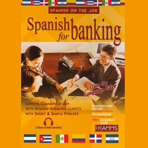 Spanish-for-banking-unabridged-audiobook