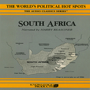 South Africa (Unabridged) audiobook download