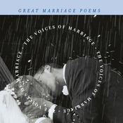 The Voices of Marriage: Great Marriage Poems (Unabridged) audiobook download
