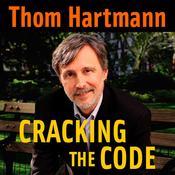 Cracking the Code (Unabridged) audiobook download
