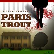 Paris Trout audiobook download