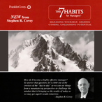 The-7-habits-for-managers-managing-yourself-leading-others-unleashing-potential-audiobook
