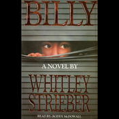Billy audiobook download