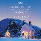 More Stories Behind the Best-Loved Songs of Christmas (Unabridged) audiobook download