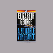 A Suitable Vengeance audiobook download