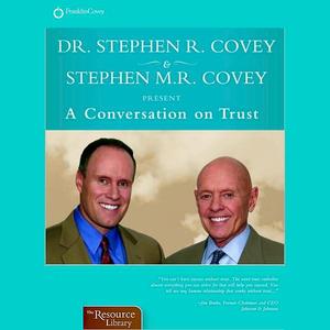 A-conversation-on-trust-audiobook