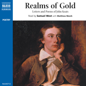 Realms of Gold (Unabridged) audiobook download