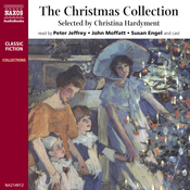 The Christmas Collection (Unabridged Selections) audiobook download