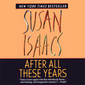 After All These Years audiobook download