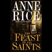 The Feast of All Saints audiobook download