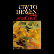 Cry to Heaven audiobook download