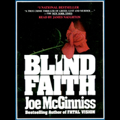 Blind Faith audiobook download