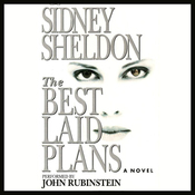 The Best Laid Plans audiobook download