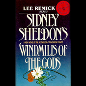 Windmills of the Gods audiobook download