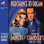 Perchance to Dream (Unabridged) audiobook download