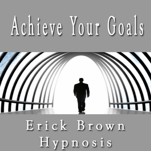 Achieve-your-goals-self-hypnosis-and-subliminal-guided-meditation-unabridged-audiobook