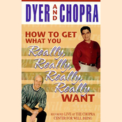 How to Get What You Really, Really, Really, Really Want audiobook download