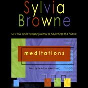 Meditations (Unabridged) audiobook download