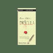 Dracula (Dramatized) audiobook download