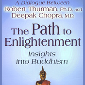The Path to Enlightenment: Insights into Buddhism (Unabridged) audiobook download
