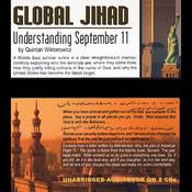 Global Jihad: Understanding September 11 (Unabridged) audiobook download