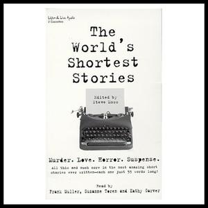 The-worlds-shortest-stories-unabridged-audiobook