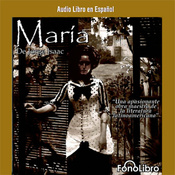 Maria [Mary] audiobook download