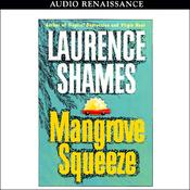 Mangrove Squeeze audiobook download