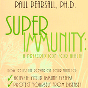 Superimmunity: A Prescription for Health audiobook download