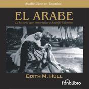 El Arabe (Dramatized) audiobook download