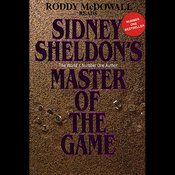 Master of the Game audiobook download
