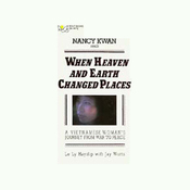 When Heaven and Earth Changed Places audiobook download