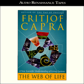 The Web of Life: A New Scientific Understanding of Living Systems audiobook download