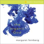 The Organic God (Unabridged) audiobook download