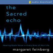 The Sacred Echo (Unabridged) audiobook download