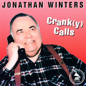 Crank(y) Calls audiobook download