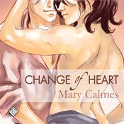 Change of Heart - Gay Fiction (Unabridged) audiobook download