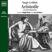 Aristotle: An Introduction (Unabridged) audiobook download