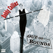Out of Bounds audiobook download