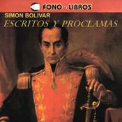 Escritos y Proclamas [Writings and Speeches] audiobook download